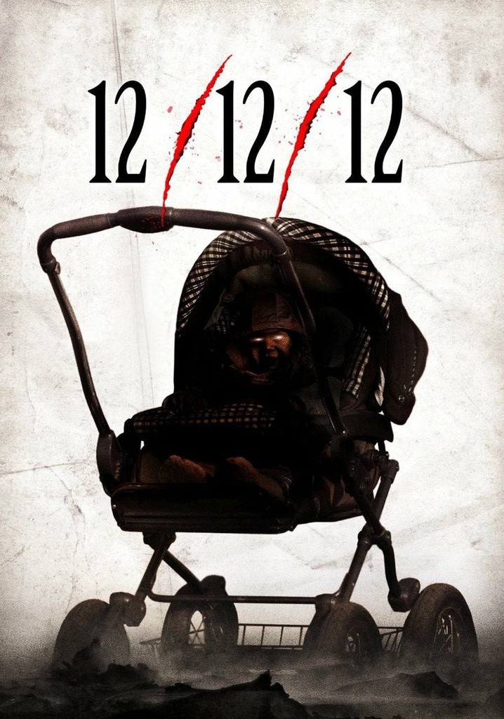 Where to watch 12/12/12