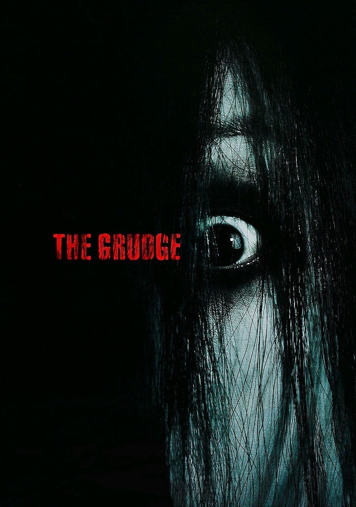 Where to watch The Grudge